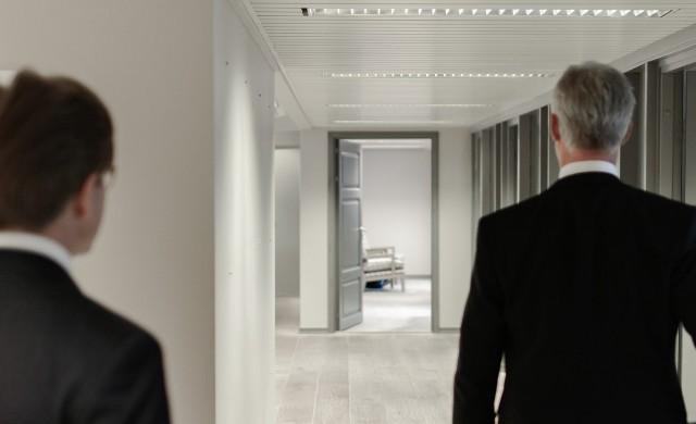 Пет тайни, които шефът не иска да знаете при интервю за работа