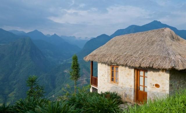 Пример от Виетнам за 100% екосъобразен начин на живот