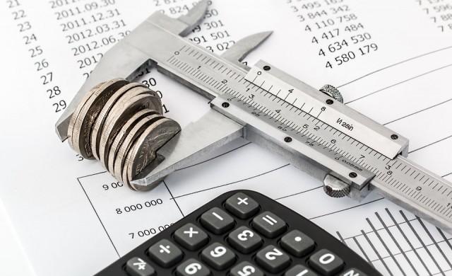 Юг Маркет: Икономиката на България има по-добри перспективи от ЕС