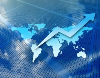 Азиатските акции отново близо до четиримесечен връх