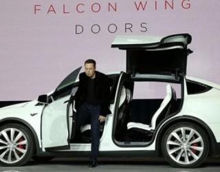 Колите на Tesla ще бъде напълно автономни до края на тази година