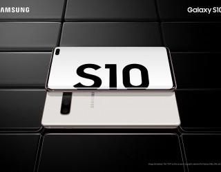 VIVACOM с предварителни поръчки за най-новите модели на Samsung