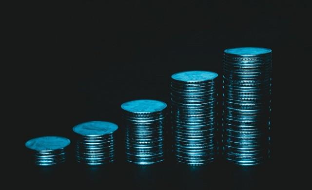 Седем родни банки с печалби от над 100 млн. лв през 2019 г.