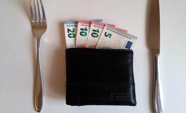 Без изненади: България с най-ниска минимална заплата в ЕС