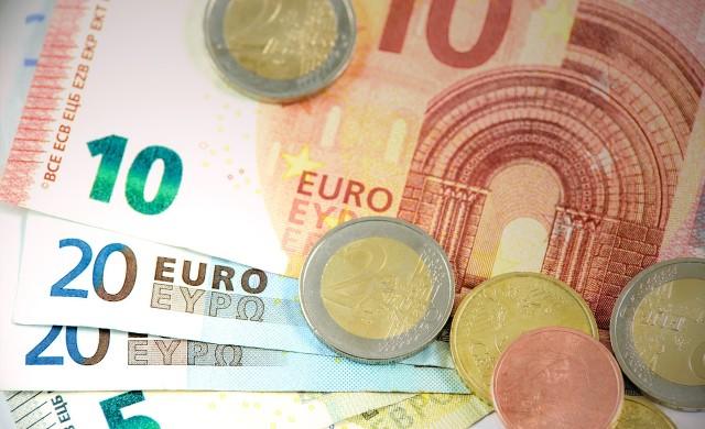 Пет български банки вече са с активи за над 10 млрд. лв