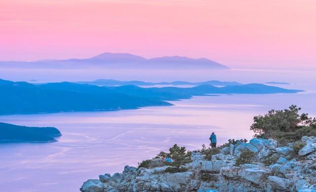 10 причини приключенците да обожават Хърватия