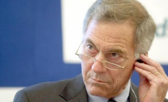 Стив Ханке: България не трябва да влиза в еврозоната