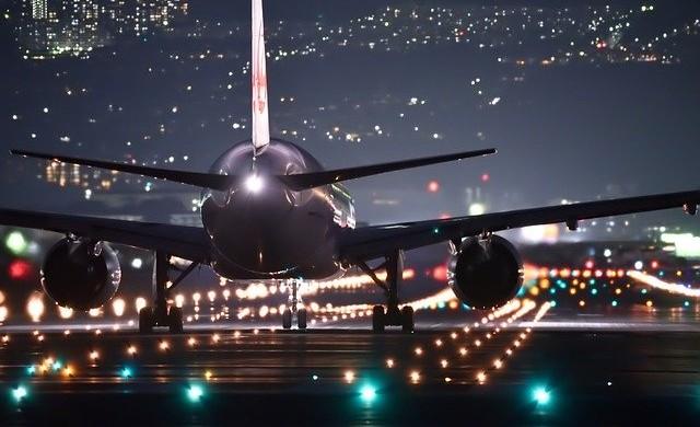 Как ще се променят летищата до 2030 г.?