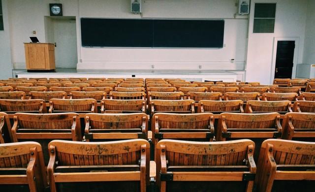 Какво са учили в университета едни от най-богатите хора в света?