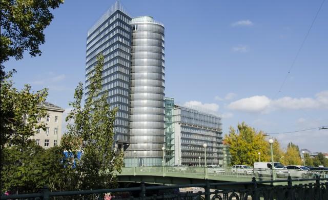 УНИКА Груп разширява бизнеса си в три страни от ЦИЕ