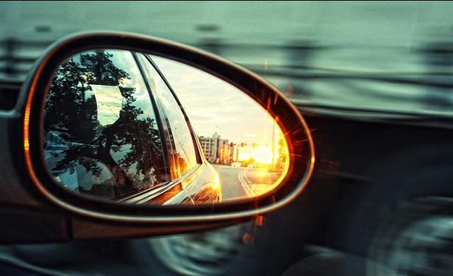 КАТ започва проверки на замърсяващи коли в София