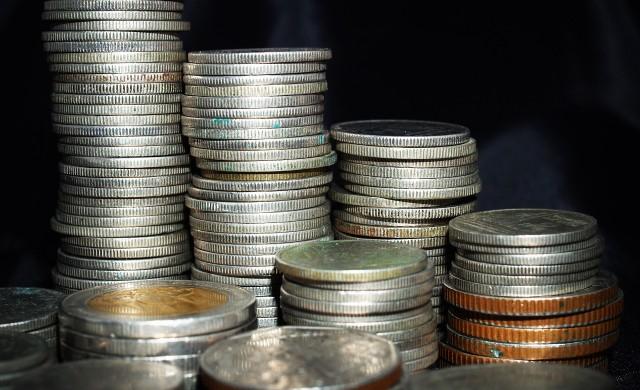 Какъв е средният размер на кредитите, които теглят българите?
