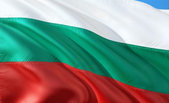 Докога ще важат българските документи, издадени на британци?