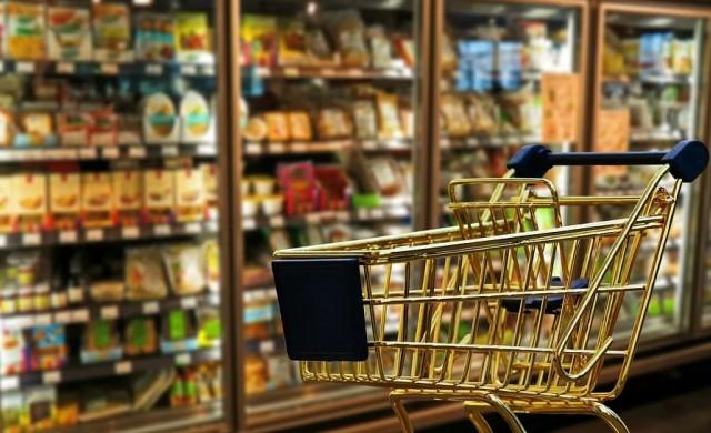 Продава ли се второ качество храна в България?