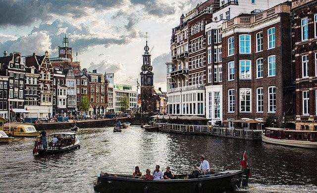 Мерките на Нидерландия, с които ще ни отдалечи от Амстердам