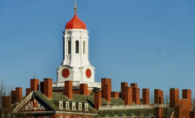 Разследват Харвард и Йейл за укриване на външно финансиране