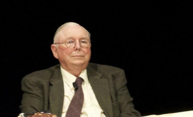 96-годишен милиардер: Идват проблемни времена