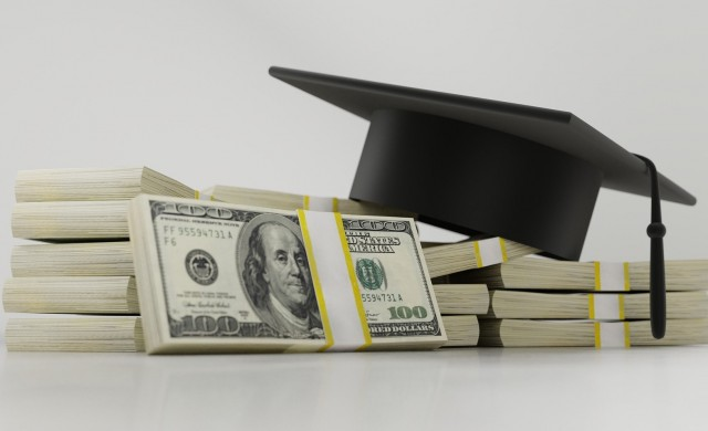 САЩ ще опростят студентски кредити за над 200 млрд. долара