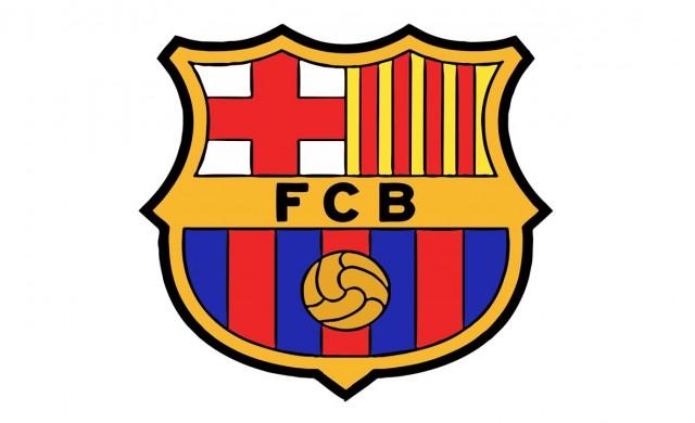 Барселона пуска виртуална валута за фенове