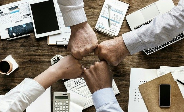 7 въпроса, които да си зададете за финансите ви