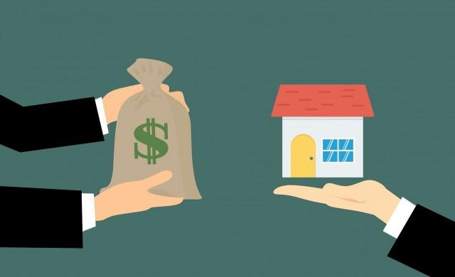 Една четвърт от американците не си знаят лихвата по кредита