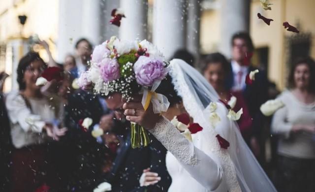 Къде в ЕС се сключват най-много бракове?