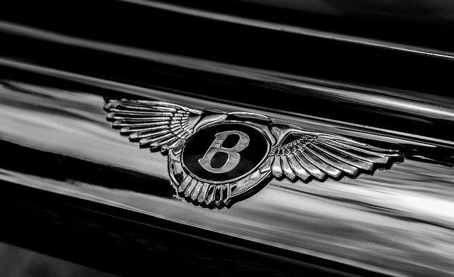 Bentley създава кабриолет за хора с особен статус