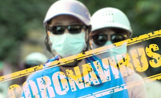 Колко дни оцелява коронавирусът извън организма?