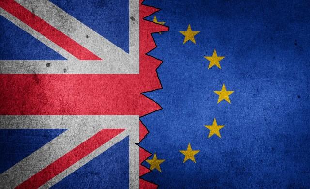Великобритания: Не искаме нискоквалифицирани работници от ЕС