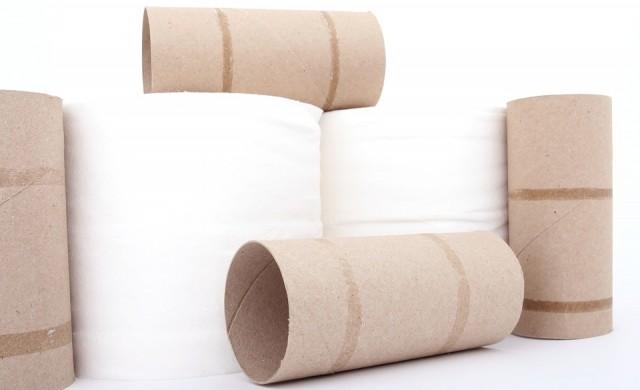 В Хонконг вече има въоръжени обири на тоалетна хартия