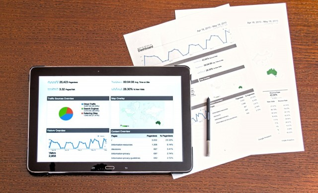 Какво показва финансовият отчет на ПИБ?