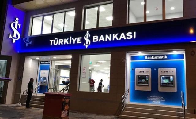 Защо Ердоган иска контрол върху втората най-голяма турска банка?