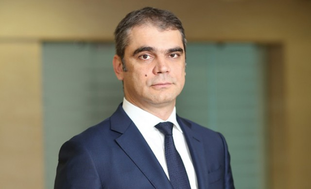 FIBANK: Целта ни е да наберем между 100 и 200 млн. лв свеж ресурс