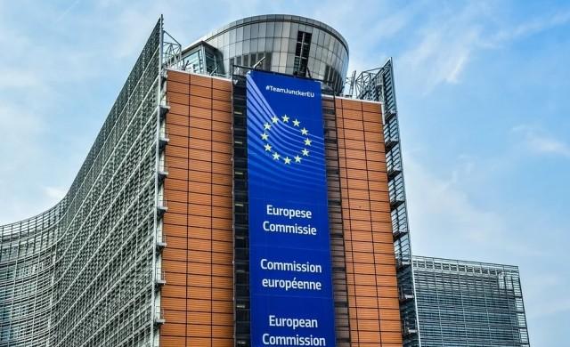 ЕС обяви как ще задмине Силициевата долина