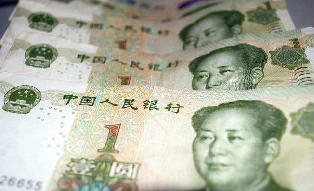 Китай понижава лихвите заради коронавируса