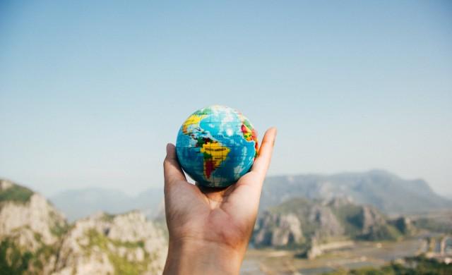 Ръст от 19% на българите, пътували с цел туризъм в края на 2019 г