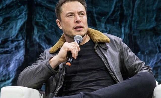 Тайното оръжие на Tesla