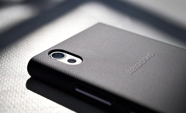 Lenovo с рекордни финансови резултати за третото тримесечие