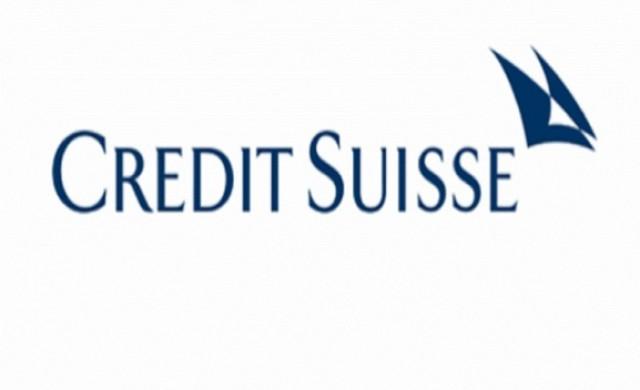 Credit Suisse избра Карол Капитал Мениджмънт за партньор у нас