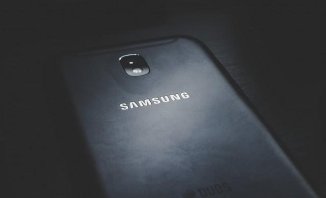 Samsung разясни странното известие, получено от много хора днес