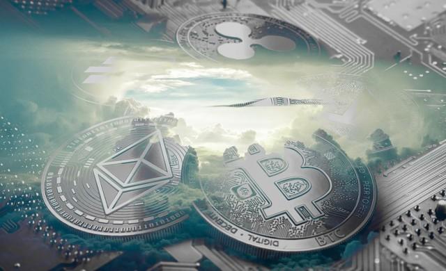 Регулаторите закъсняват с правилата за криптовалутите
