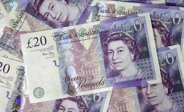 Как се рециклират банкноти на стойност 50 милиарда евро?