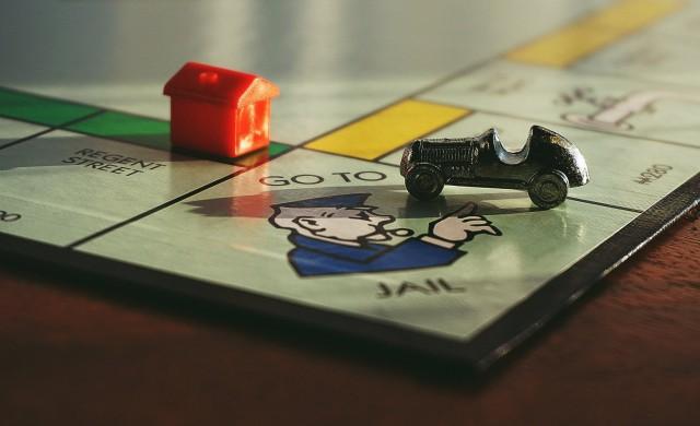 9 мита за парите, които могат да ви попречат да забогатеете