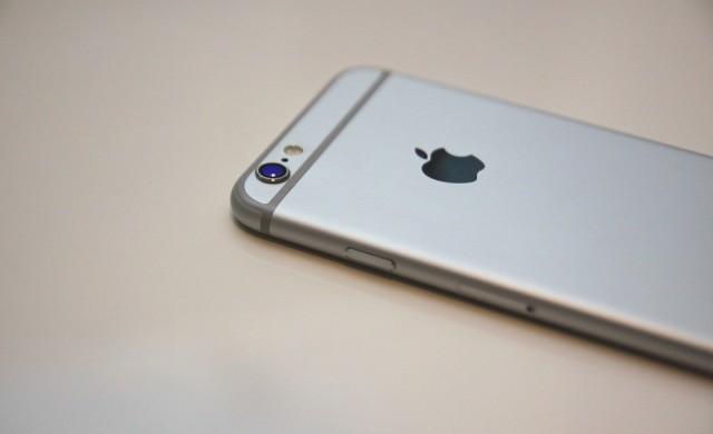 Защо Apple се нуждае от 5G iPhone повече от всякога?
