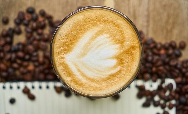 Пет ползи от кафето, които ще ви изненадат