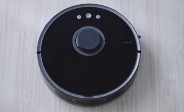 Втори милиардер от почистването на домове с роботи в Китай