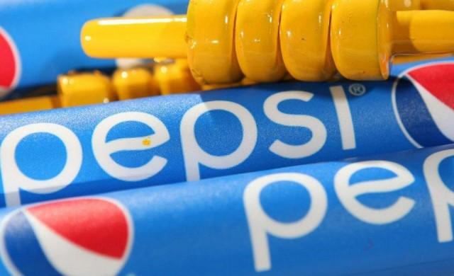 Pepsi придобива китайска компания за закуски за 705 млн. долара