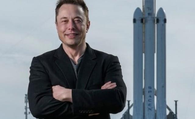 Това са книгите, вдъхновили Мъск за създаването на SpaceX