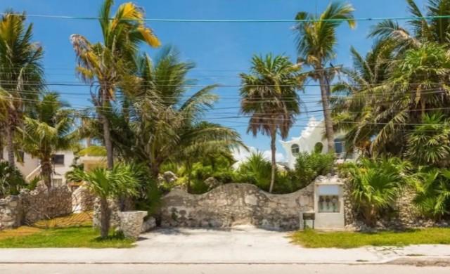 Най-желаните имоти в Airbnb през последното десетилетие