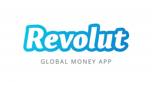 Над 150 000 души ползват Revolut у нас
